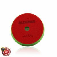 ALCLEAR-buff-01