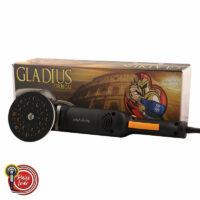 gladius-orbital-polisher-01