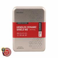 hendlex-m3-ceramic-02