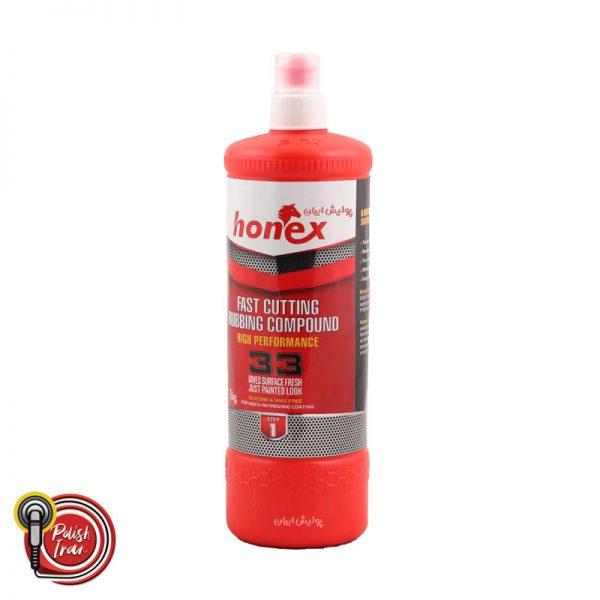 honex-polishing-compound-33-01