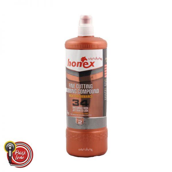 honex-polishing-compound-34-01