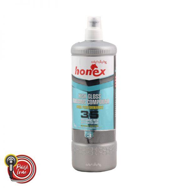honex-polishing-compound-35-01