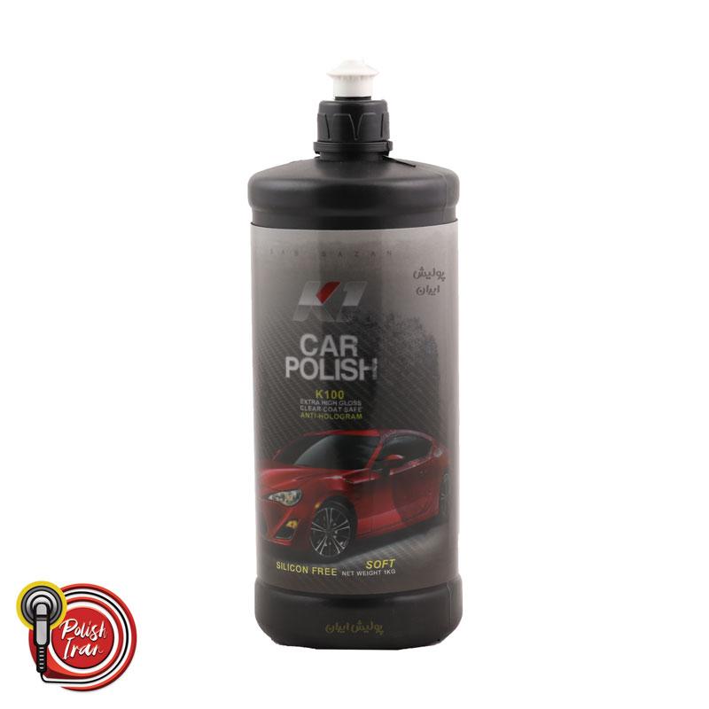 k1-car-polish-k100-1kg-01