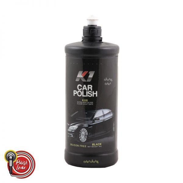 k1-car-polish-k68-black-1kg-01
