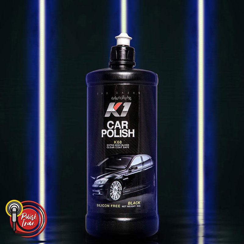 k1-car-polish-k68-black-1kg-03