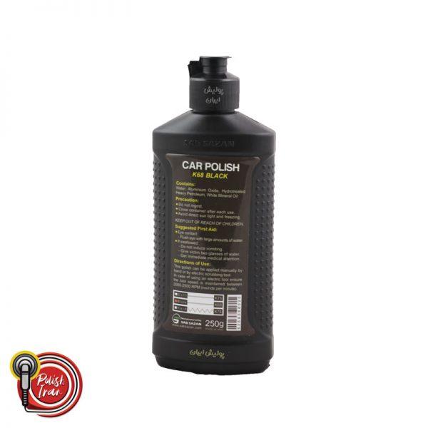 k1-car-polish-k68-black-250g-02