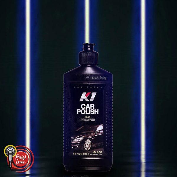 k1-car-polish-k68-black-250g-03
