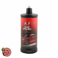 k1-car-polish-k74-1kg-01