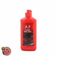 k1-car-polish-k74-250g-01