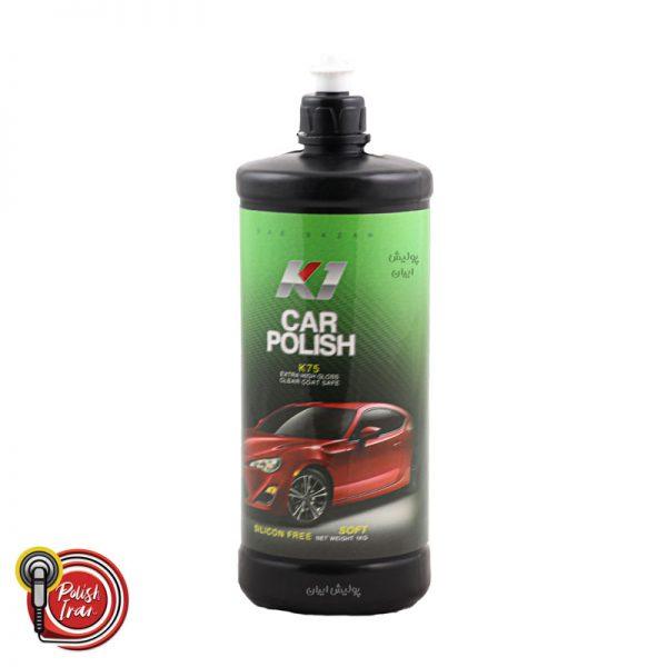 k1-car-polish-k75-1kg-01