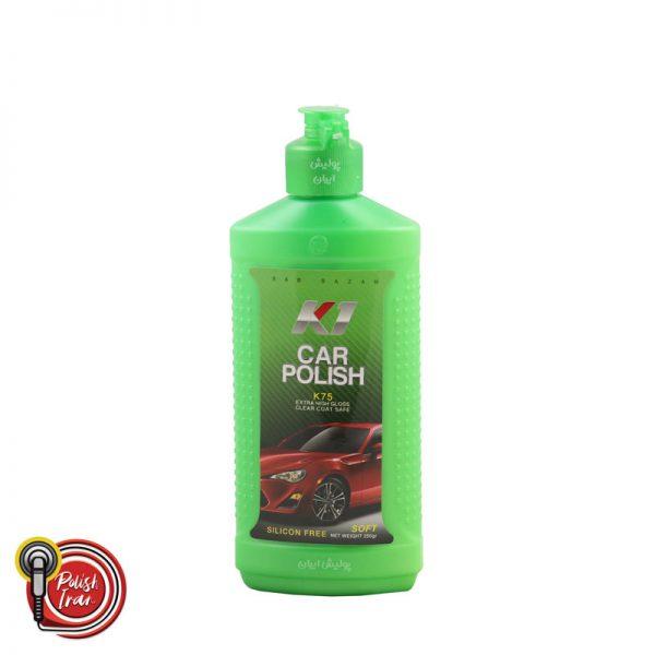 k1-car-polish-k75-250g-01