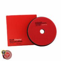 koch-chemie-heavy-cut-pad