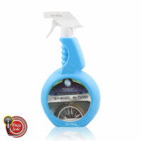 sabsazan-wheel-and-tire-700ml-01