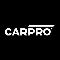 کارپرو
