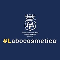 لابوکاسمتیکا