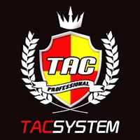 تک سیستم